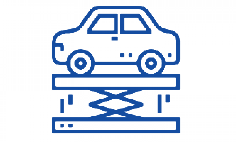 Revisão Para Cruze 1.4 Turbo