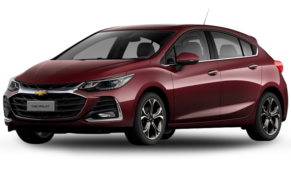 products/versions/chevrolet-cruze-lt-edible-berries.png