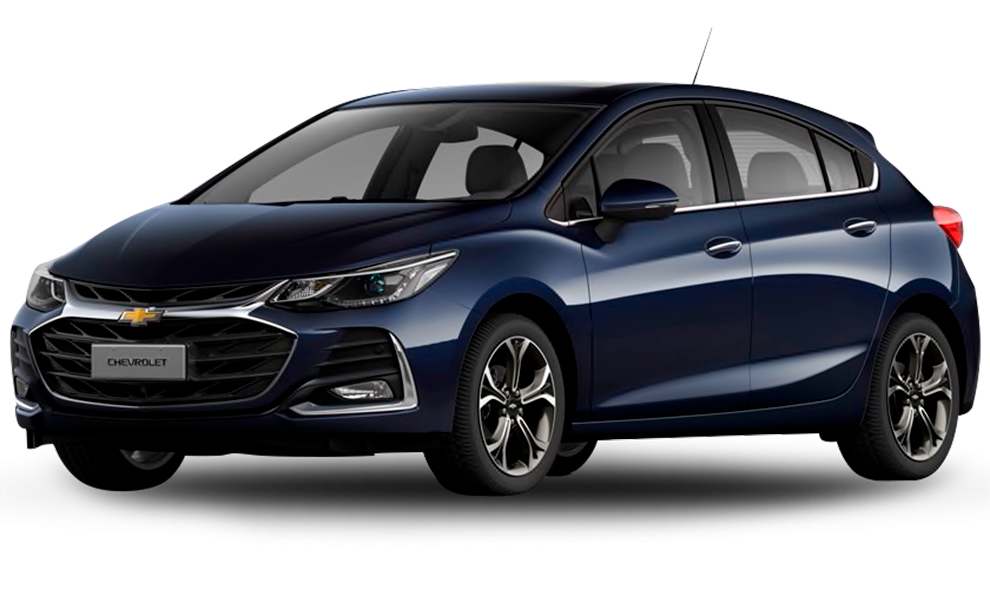 products/versions/chevrolet-cruze-sport6darkmoon-blue-1.png