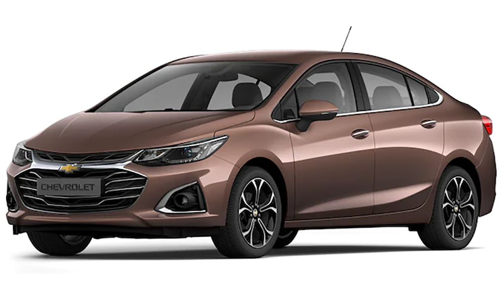 products/versions/chevrolet-novo-cruze-2020-marrom-capuccino-mov-intro-01.png