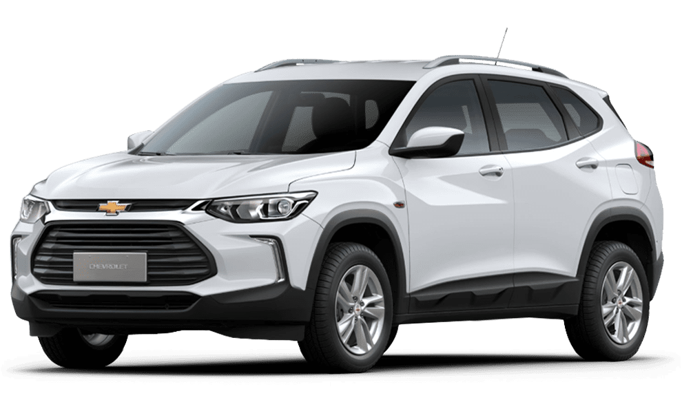products/versions/chevrolet-tracker-turbolt10-branco-summit.png