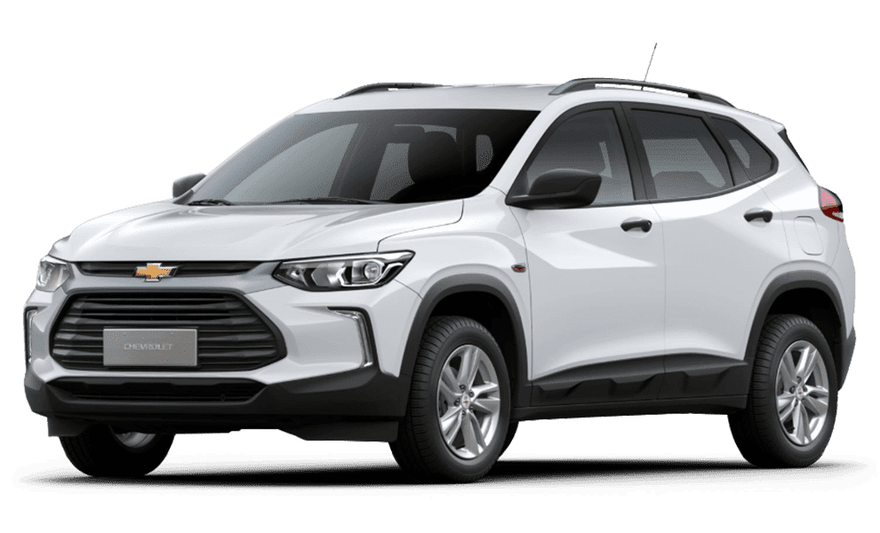 products/versions/chevrolet-tracker-turbomt10-branco-summit-min.png