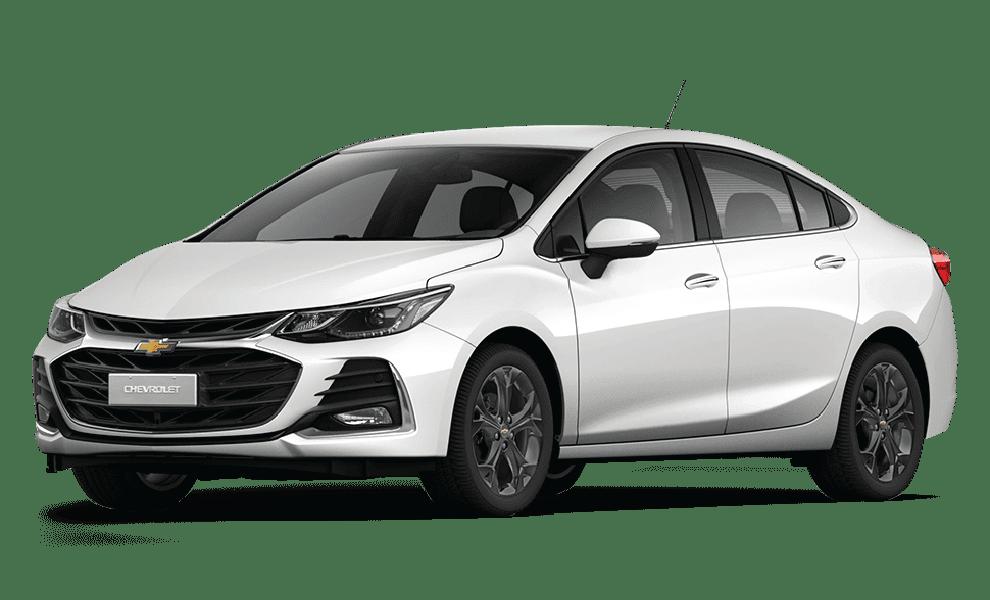 products/versions/cruze-sedan-ltz-branco-abalone-01-min.png